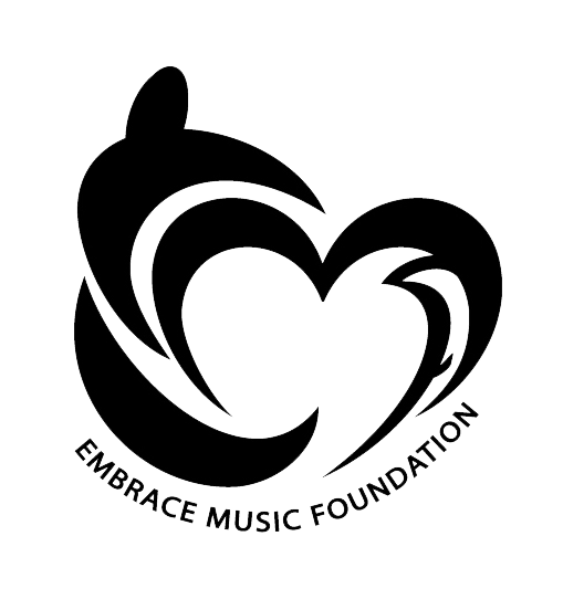 Embrace Music Foundation