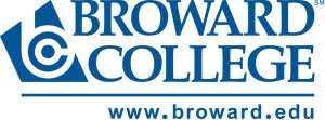 BC_Logo_with web