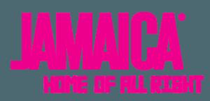 Visit Jamaica Logo