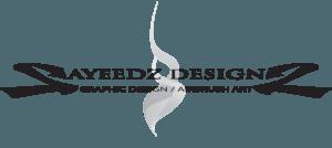 Sayeedz Designz Logo