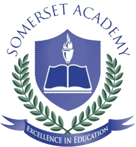Somerset Academy Logo