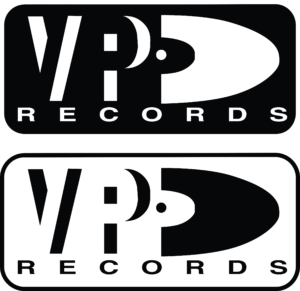 VP Records Logo